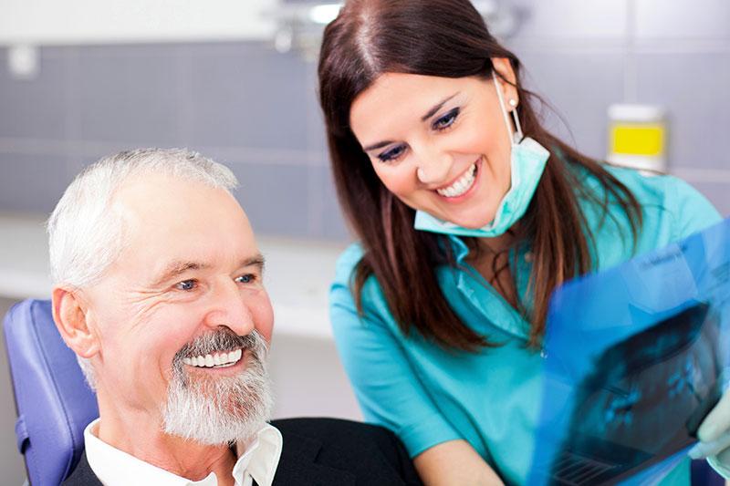 Special Dental Offer Woodland Hills